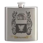 Bridgewater Flask