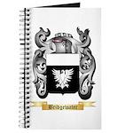 Bridgewater Journal