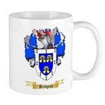Bridgens Mug