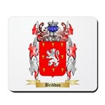 Briddon Mousepad