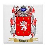 Briddon Tile Coaster