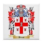 Bricot Tile Coaster