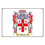 Bricot Banner