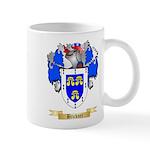Brickner Mug