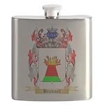 Bricknell Flask