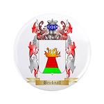 Bricknall 3.5