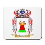 Bricknall Mousepad