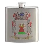 Bricknall Flask