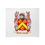 Brichan Throw Blanket