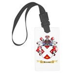 Briceson Large Luggage Tag
