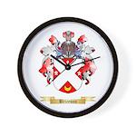 Briceson Wall Clock
