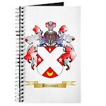 Briceson Journal
