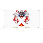 Briceson Banner