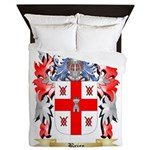 Brice Queen Duvet