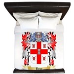 Brice King Duvet