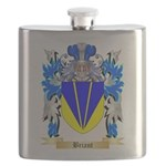 Briant Flask