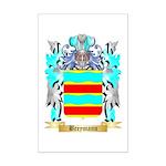 Breymann Mini Poster Print