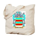 Breymann Tote Bag