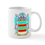 Breymann Mug