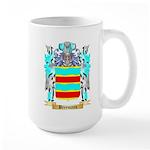 Breymann Large Mug