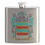 Breymann Flask
