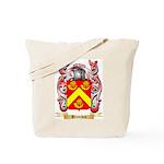Breychin Tote Bag