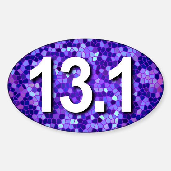 Super Unique 13.1 (purple version) Decal