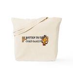RTTC Tote Bag