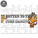 RTTC Puzzle