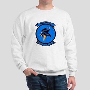 VMFA 225 Vikings Sweatshirt