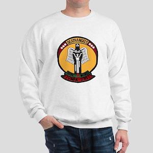 VMVA 235 Deathangels Sweatshirt