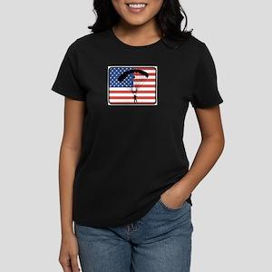 American Skydiving T-Shirt