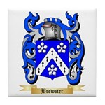 Brewster Tile Coaster