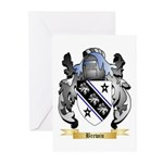 Brewin Greeting Cards (Pk of 20)
