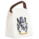 Brewin Canvas Lunch Bag