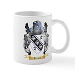 Brewin Mug