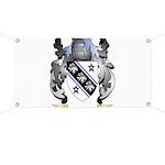 Brewin Banner