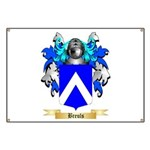 Breuls Banner