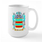 Breuer Large Mug