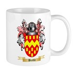 Brettle Mug