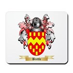 Brettle Mousepad