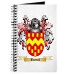 Brettell Journal