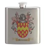 Bretonnier Flask