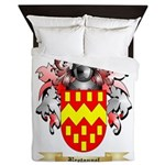 Bretonnel Queen Duvet