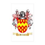 Bretoni Sticker (Rectangle 10 pk)