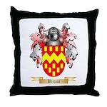 Bretoni Throw Pillow