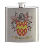 Breton Flask