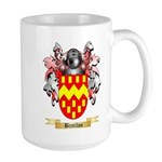 Bretillon Large Mug