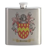 Bretillon Flask