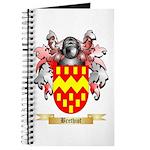 Brethiot Journal